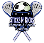 Sticks N' Kicks/SNK Sports Facility